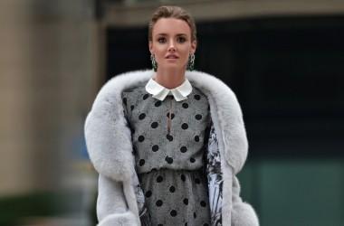ViVi-Milano, салон эксклюзивной женской одежды